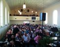 Palmetto Baptist Church in Palmetto,GA 30268