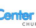 Center Point Church of Richmond