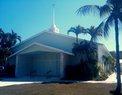 First Baptist Church of Key Largo