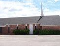 University Park Baptist Church in Odessa,TX 79764