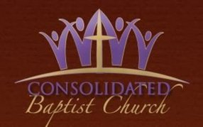 Consolidated Baptist Church