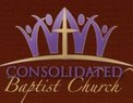 Consolidated Baptist Church in Lexington,KY 40505