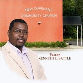 New Covenant Community Church in Greenville,NC 27834