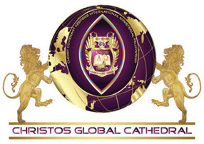 Christos Global Cathedral in Thomasville,NC 27360