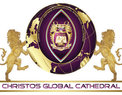 Christos Global Cathedral