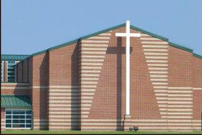 Meadows Baptist Church in Plano,TX 75074