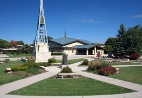 St. Dominic Catholic Parish in Brookfield,WI 53045