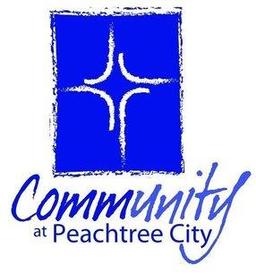 Community Peachtree City