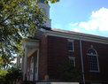 Commonwealth Baptist Church in Alexandria,VA 22301-2308