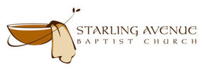 Starling Avenue Baptist Church in Martinsville,VA 24112-6406