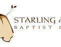 Starling Avenue Baptist Church