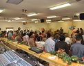 Primera Iglesia Bautista de Deltona in Deltona,FL 32725-8523
