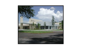 New Life Church in Plant City,FL 33563-0039