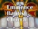 Eminence Baptist Church