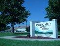 Rolling Hills Baptist Church in Fayetteville,AR 72703-3657