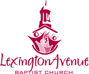 Lexington Avenue Baptist Church in Danville,KY 40422-1409