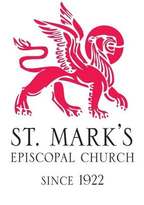 St. Mark's Episcopal Church