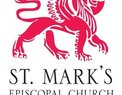 St. Mark's Episcopal Church in Jacksonville,FL 32210
