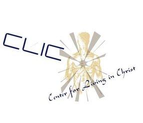 Center for Living In Christ  in Oshkosh,WI 54901