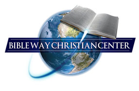 Bible Way Christian Center in San Jose,CA 95131