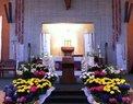 St. Bartholomew Roman Catholic Church