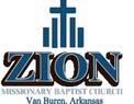 Zion Missionary Baptist