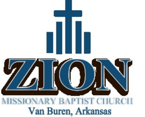 Zion Missionary Baptist