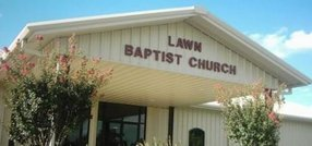 Lawn Baptist Church