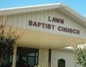 Lawn Baptist Church in Lawn,TX 79530