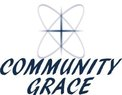 Community Grace Church in Greencastle,PA 17225