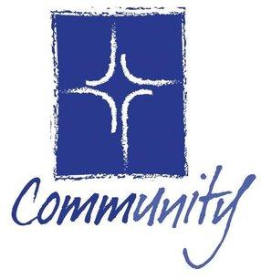 Community Morrow