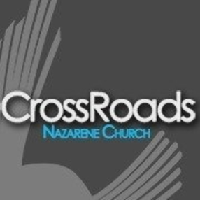 CrossRoads in Chandler,AZ 85224