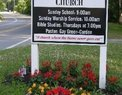 Asbury United Methodist in Jessup,MD 20794
