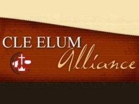 Christian Missionary Alliance in South Cle Elum,WA 98943