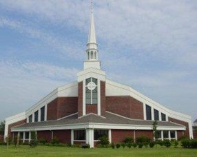 North Lakeland Presbyterian in Lakeland,FL 33809