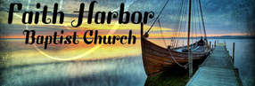 Faith Harbor Baptist Church