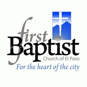 First Baptist  in El Paso,TX
