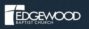 Edgewood Baptist Church in Hopkinsville ,KY 42240
