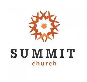 Summit Church in Orlando,FL 32803