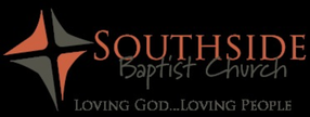 Southside Baptist in Ft. Pierce,FL 34982