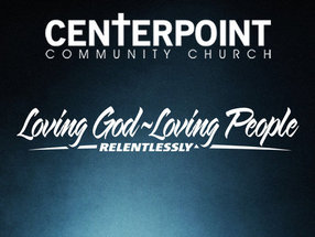 Centerpoint Community Church in Springfield,GA 31326