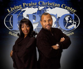 Living Praise Christian Center in Chatsworth,CA 91311