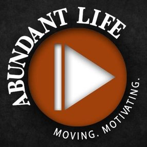 Abundant Life Church in North Branch,MN 55056