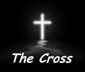 The Cross in Oklahoma City,OK 73159