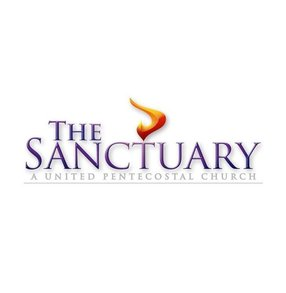 The Sanctuary in Hazelwood,MO 63042