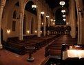 Pine Street Presbyterian