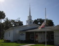 First Baptist of Harbor Oaks in Port Orange,FL 32127