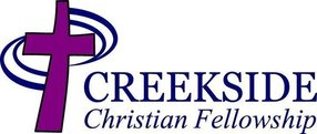 Creekside Christian Fellowship in Needville,TX 77461