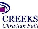 Creekside Christian Fellowship