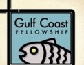 Gulf Coast Fellowship in Palm Harbor,FL 34683